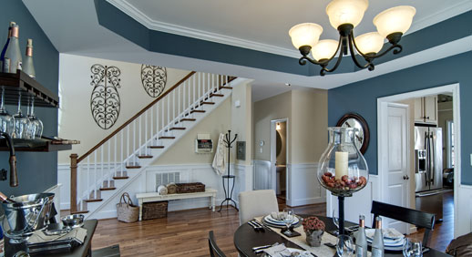 Essential questions to ask a home builder before you build for Questions to ask new home builders